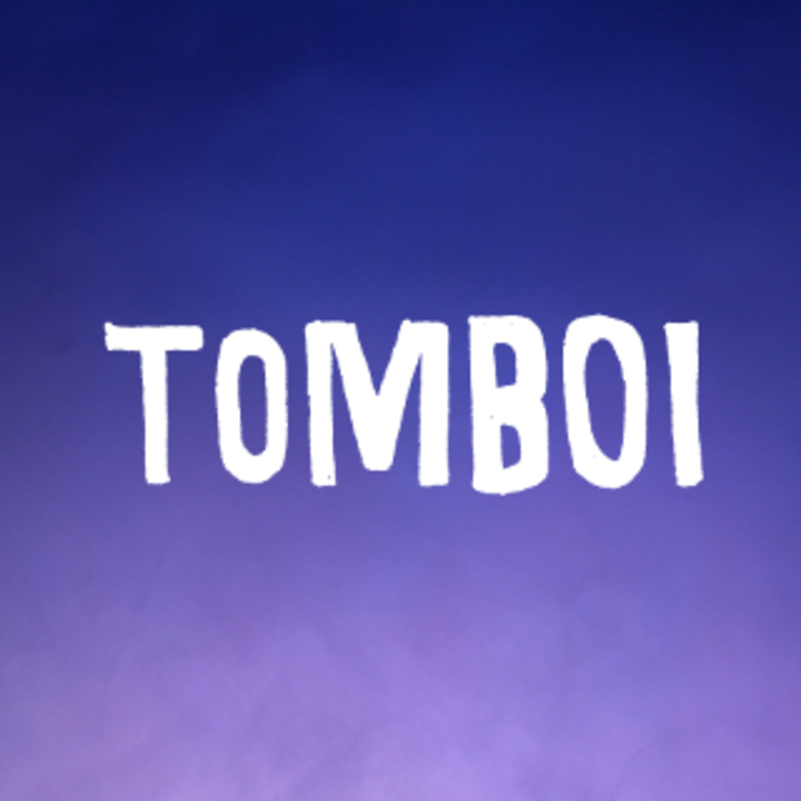 Tomboi Tour Dates