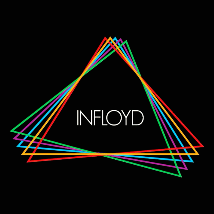 Infloyd Tour Dates