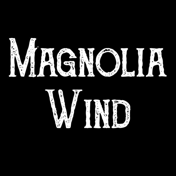 Magnolia Wind @ Cafe Fontanella - Nashville, TN