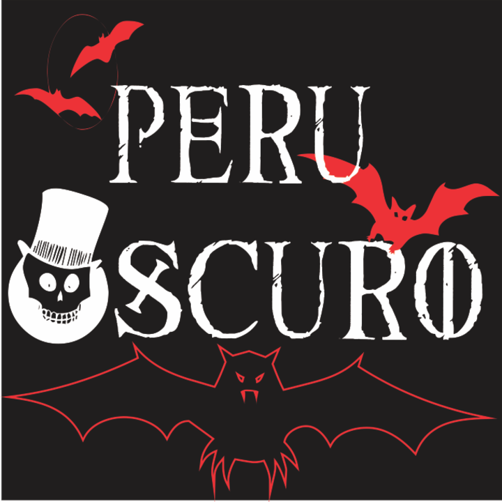 PERUOSCURO Tour Dates