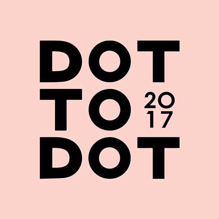 Dot To Dot Festival Tour Dates