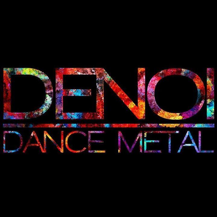 Denoi Tour Dates
