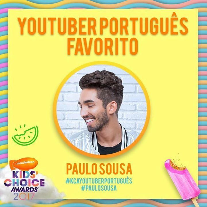 Paulo Sousa @ Natal Phive - Coimbra, Portugal