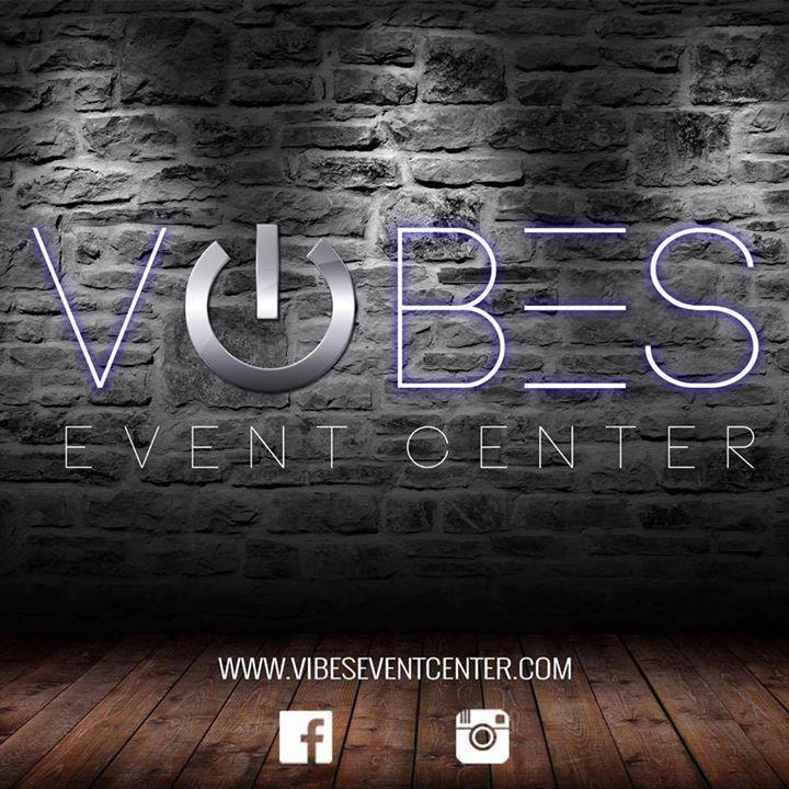 VIBES Event Center @ Vibes Event Center - San Antonio, TX