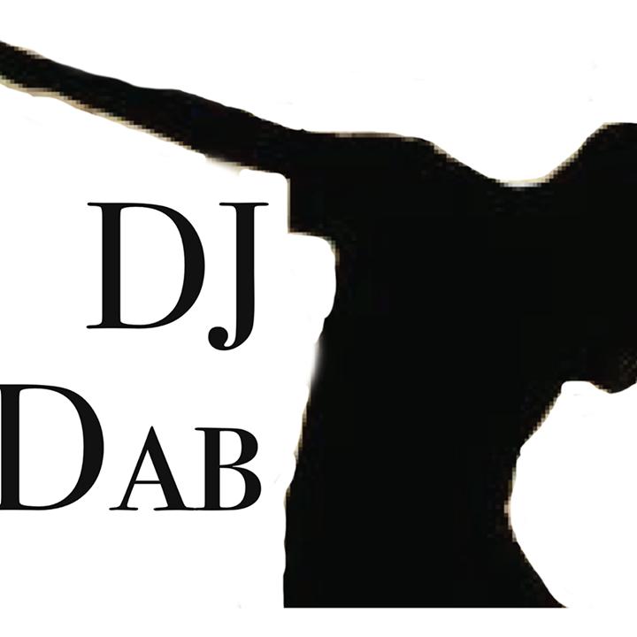 dJ dAb Tour Dates