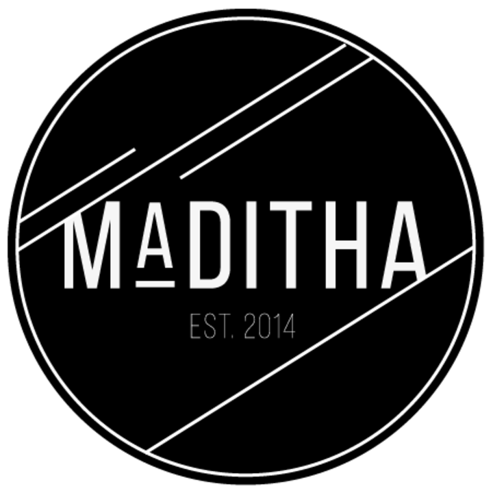 Maditha Tour Dates