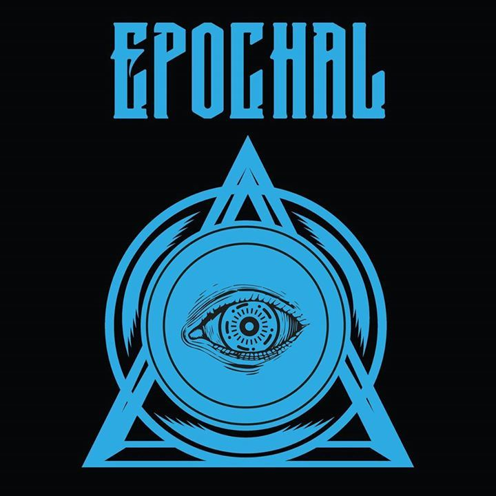 Epochal Tour Dates