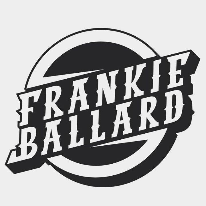 Frankie Ballard @ Boondocks - Springfield, IL