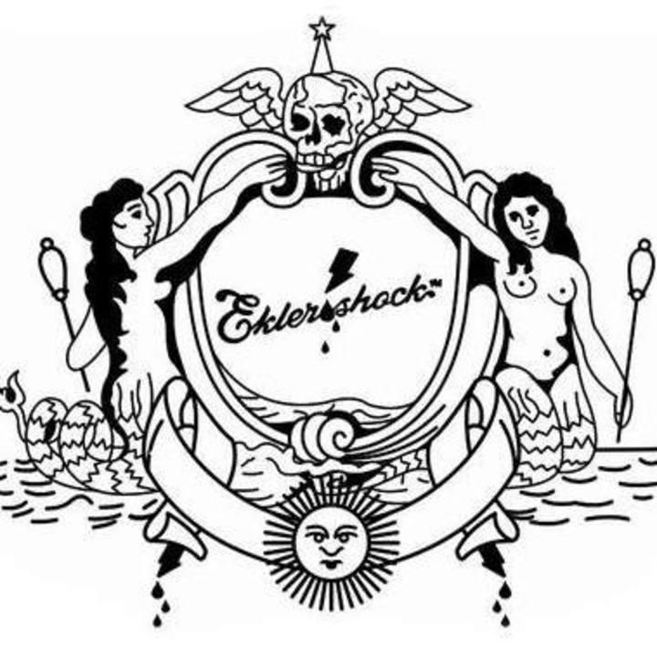 EKLEROSHOCK Tour Dates
