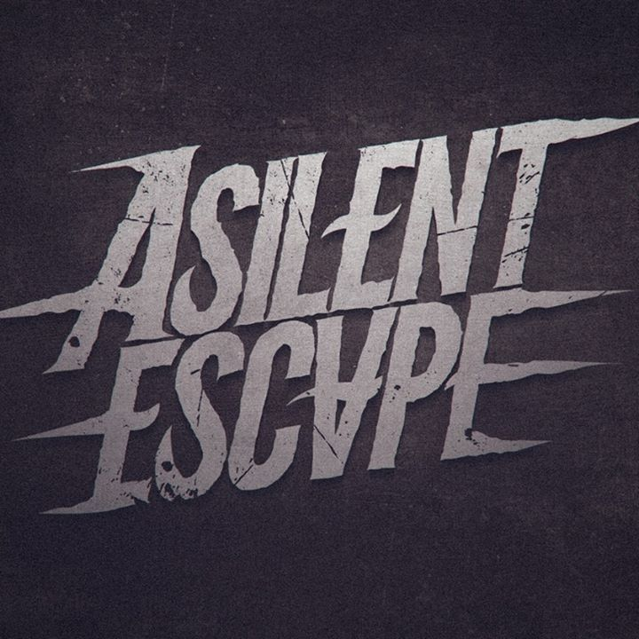 A Silent Escape Tour Dates
