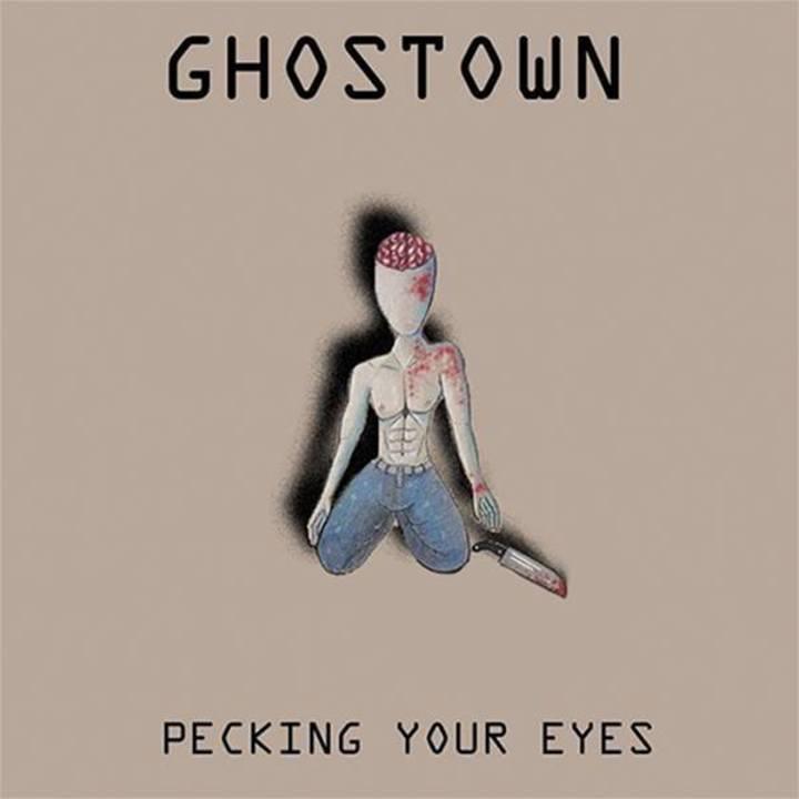 Ghostown Tour Dates