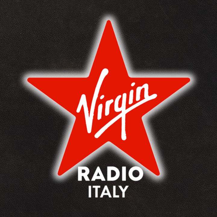 Virgin Generation Official Tour Dates
