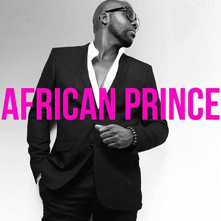 Kaysha Tour Dates