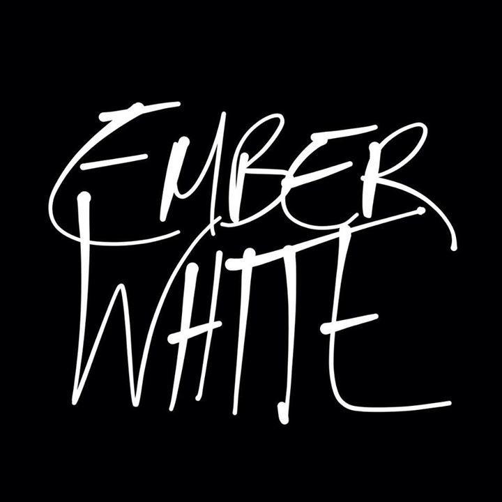 Ember White Tour Dates