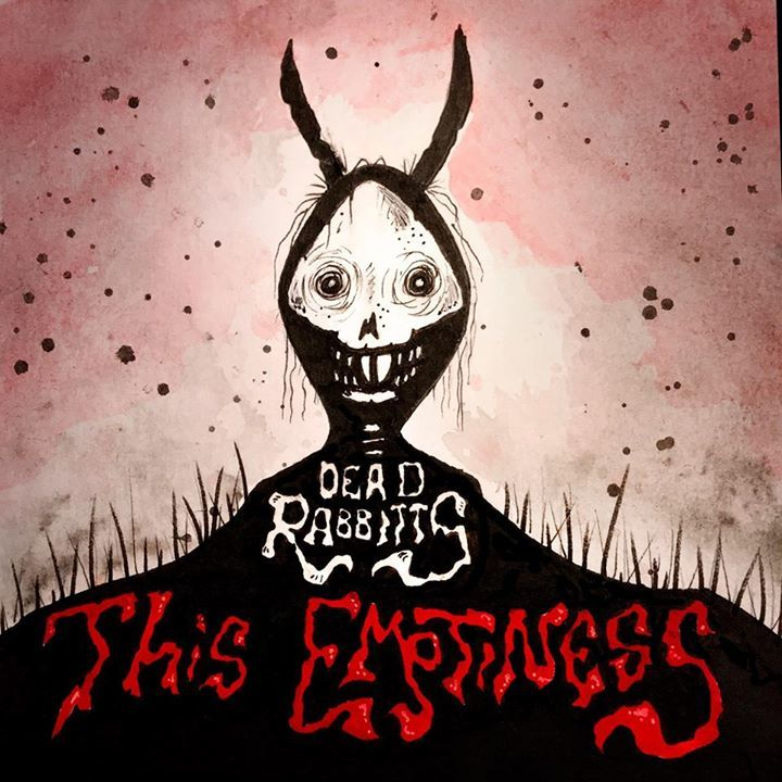 The Dead Rabbitts Tour Dates