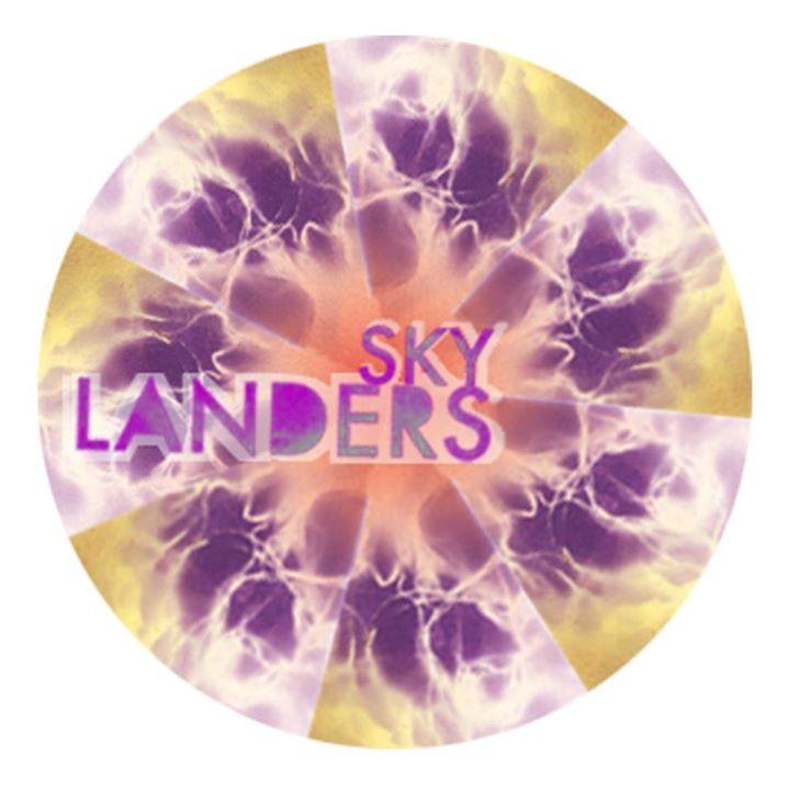 Skylanders Tour Dates
