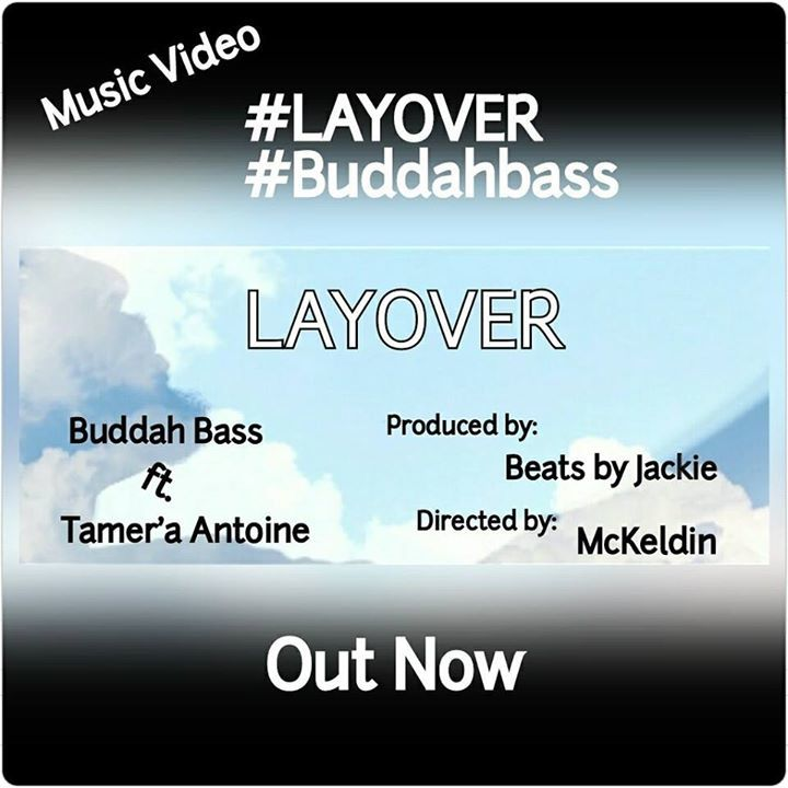 Buddah Bass Tour Dates