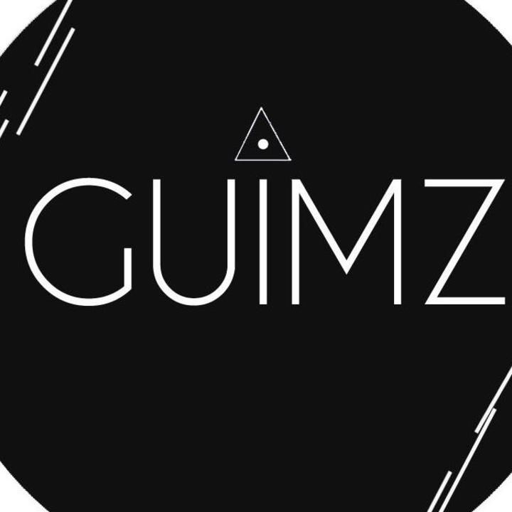 Guimz Tour Dates