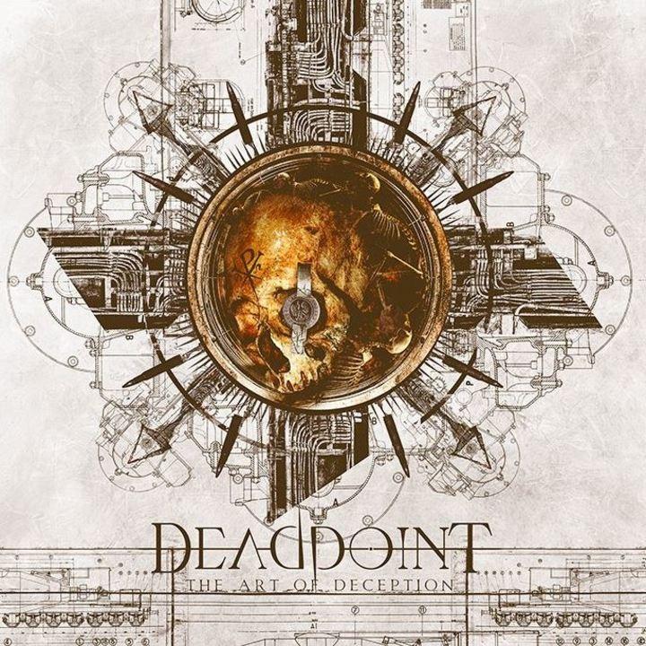 Deadpoint Tour Dates