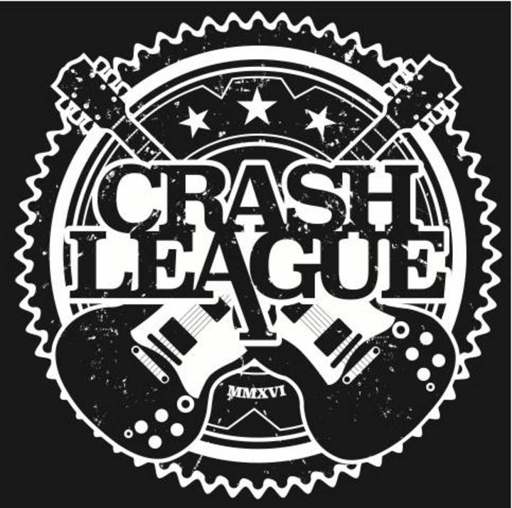 Crash League Tour Dates