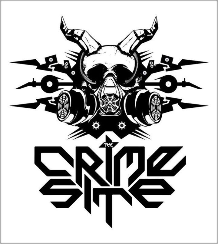 The Crime SiTe Tour Dates