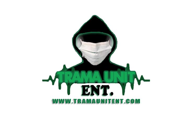 Trama Unit Sound System Tour Dates