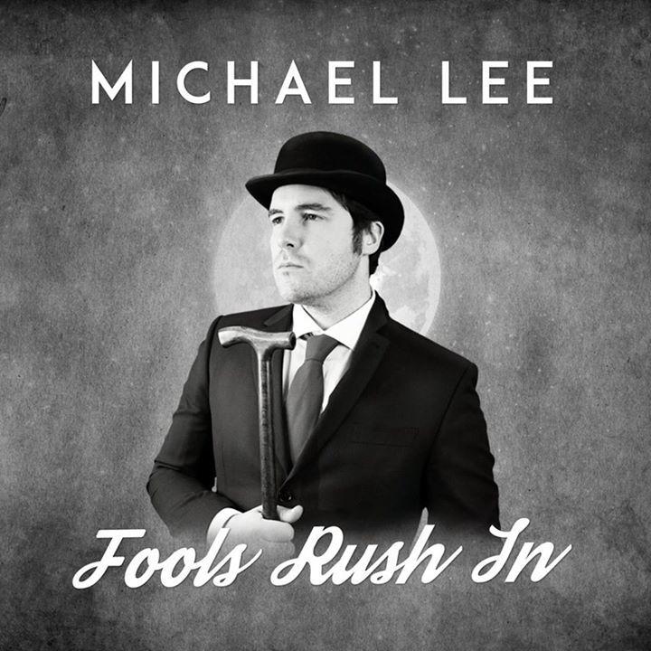 Michael Lee Tour Dates
