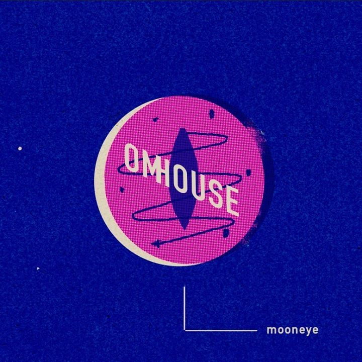 Omhouse Tour Dates