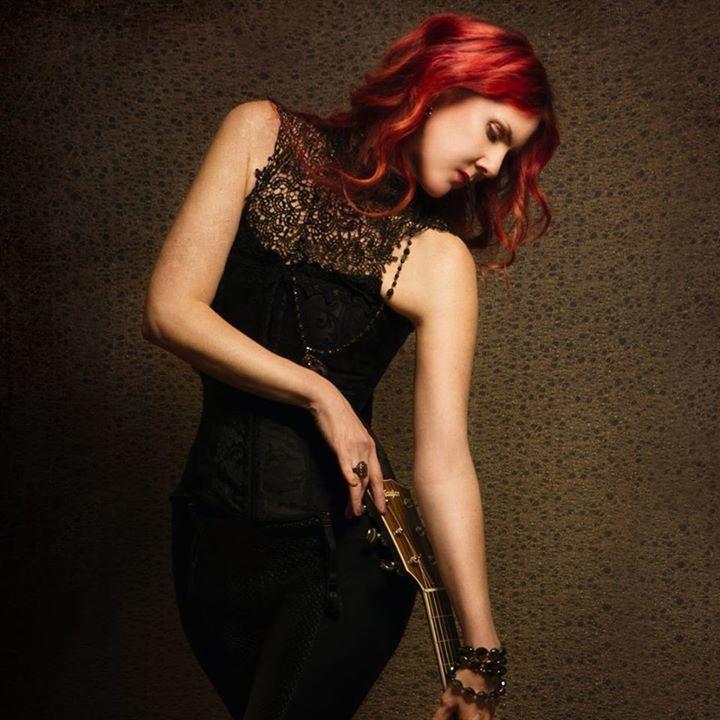 Kelly Spyglass Music Tour Dates
