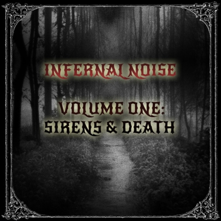 Infernal Noise Tour Dates