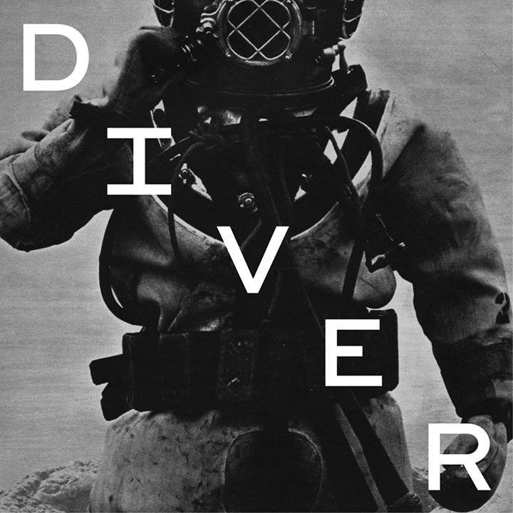 Diver Tour Dates