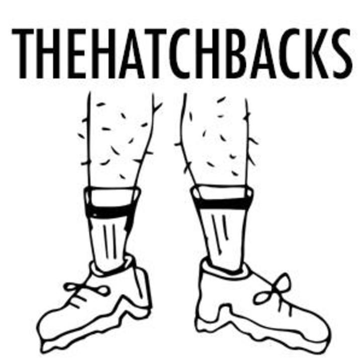 The Hatchbacks Tour Dates