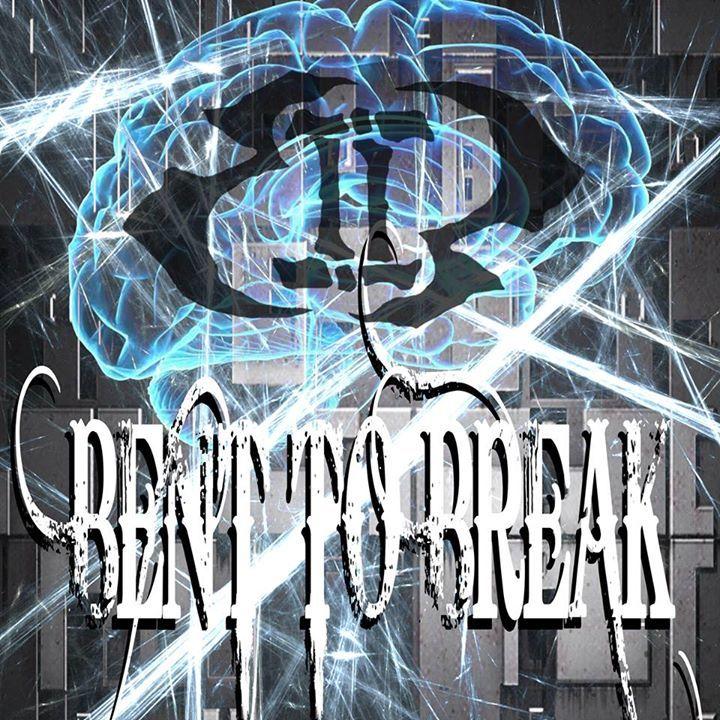 Bent To Break Tour Dates
