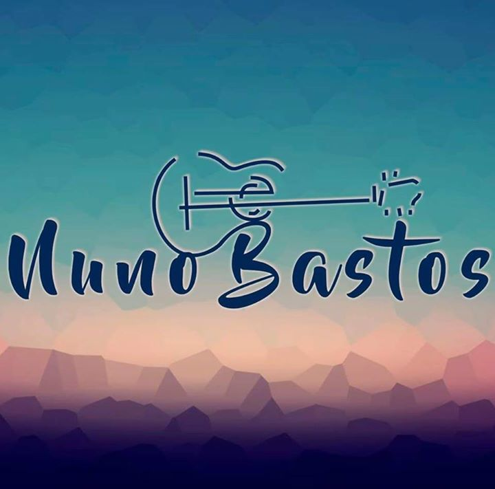 Nuno Bastos Tour Dates