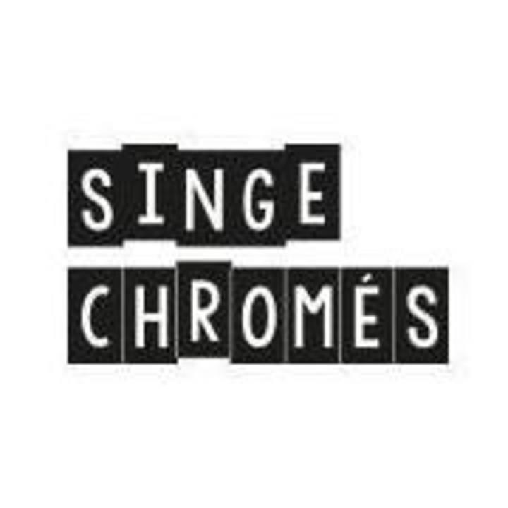Singe Chromés Tour Dates