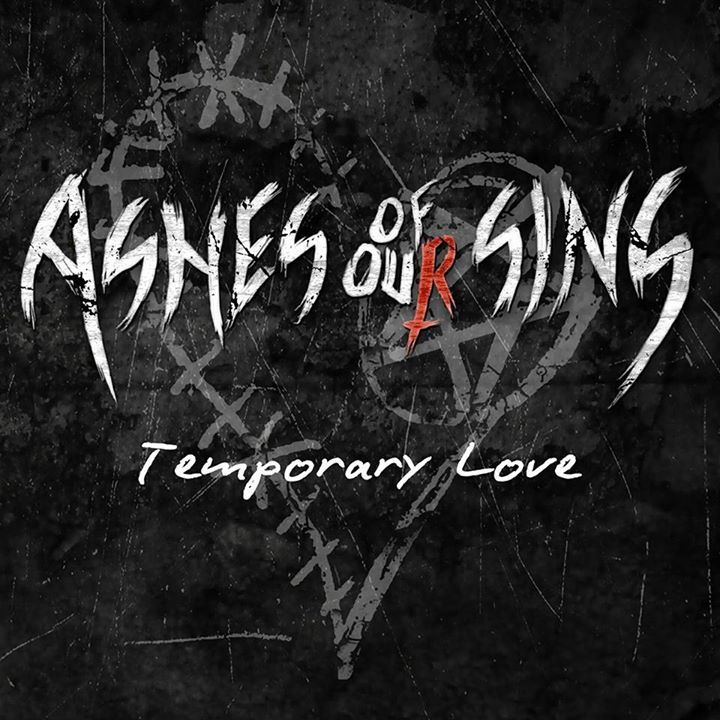 Ashes of Our Sins Tour Dates