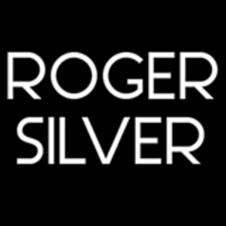 Roger Silver Tour Dates