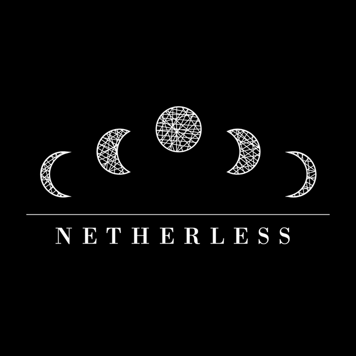 Netherless Tour Dates