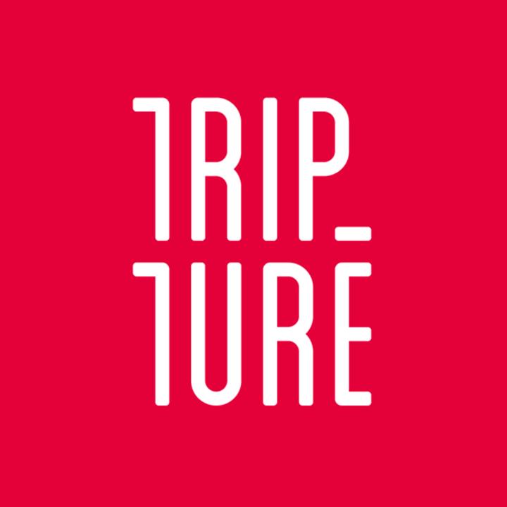 Tripture Tour Dates