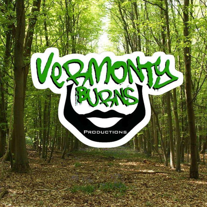 VerMonty Burns Productions Tour Dates