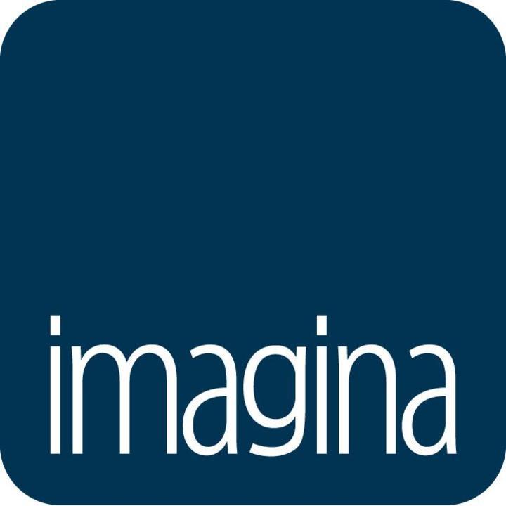 IMAGINA Tour Dates
