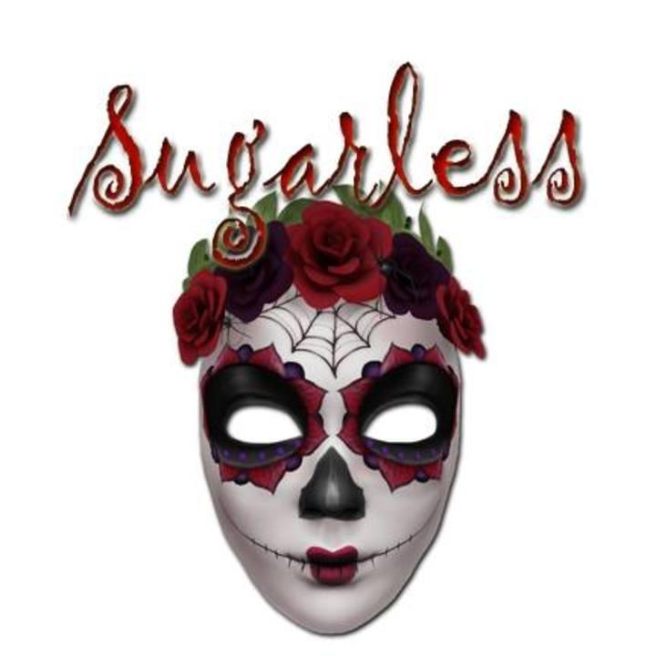 Sugarless Tour Dates