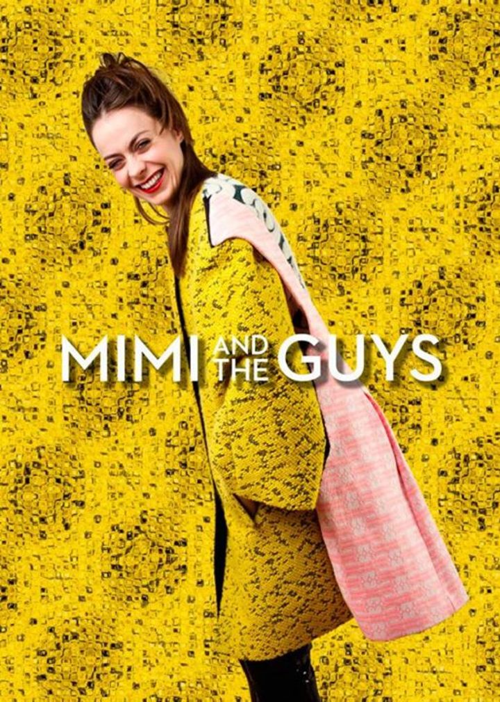 Mimi & The Guys Tour Dates