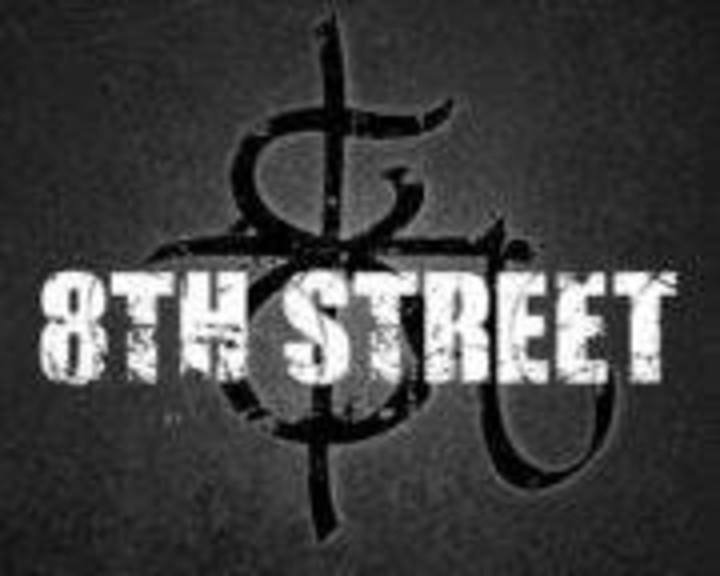 8th Street Music Tour Dates