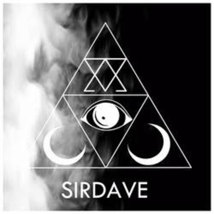 SirDave Tour Dates