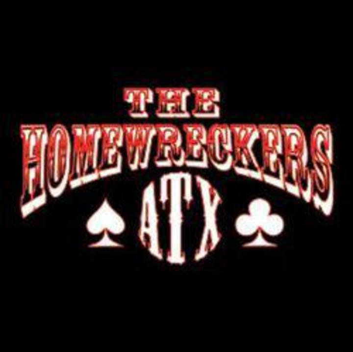 The Homewreckers Tour Dates