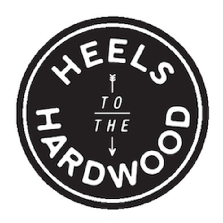 Heels to the Hardwood Tour Dates