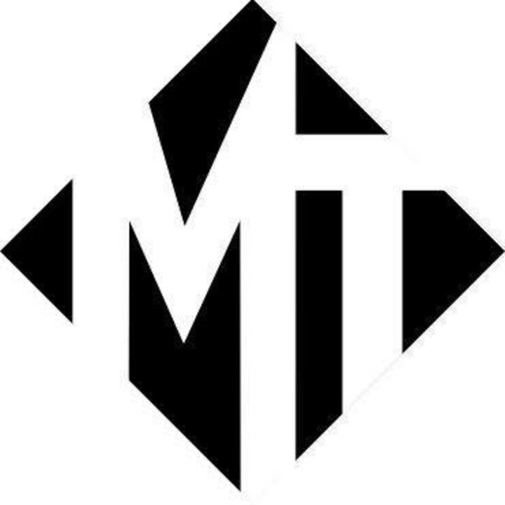 MONOTEKK Tour Dates