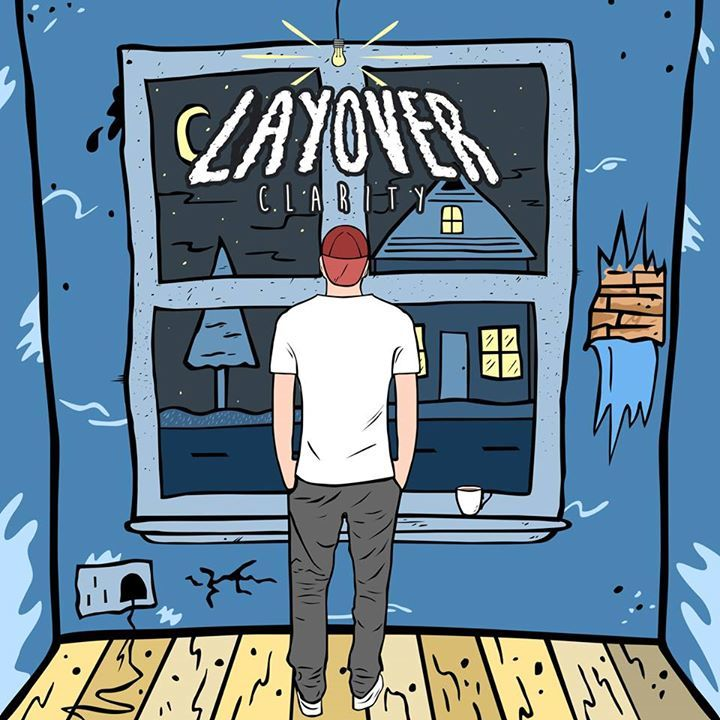 Layover Tour Dates