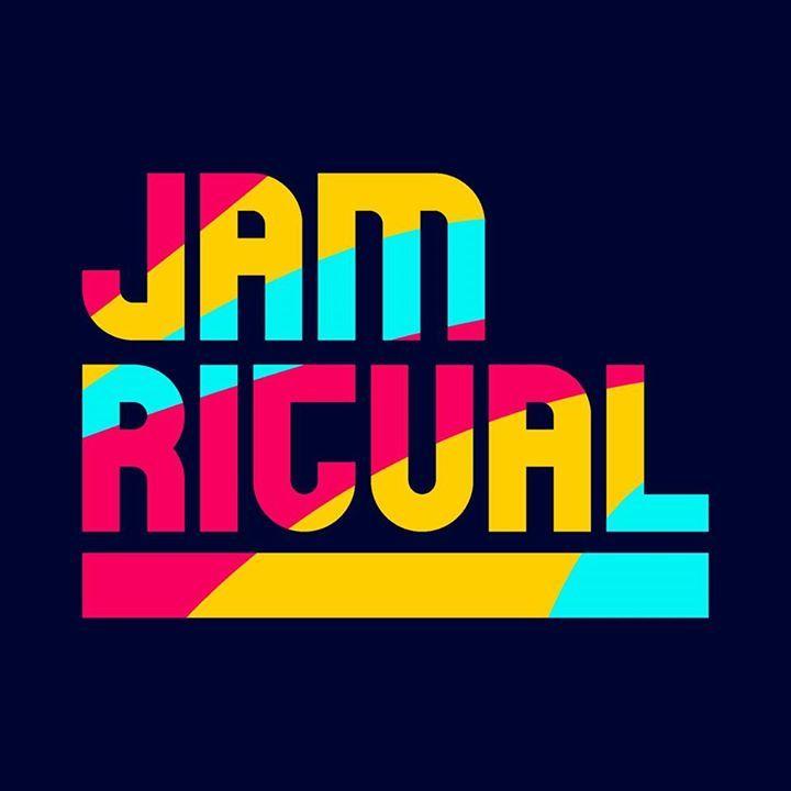 Jam Ritual Tour Dates